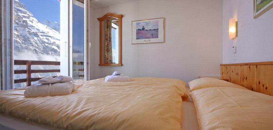 Switzerland_Murren_Hotel-Eiger_Bedroom-balcony-mountain-view.jpg